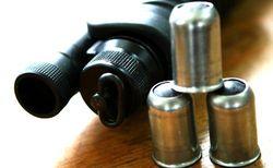 За поддельные медсправки на владение оружием грозит 2 года тюрьмы – Госдума
