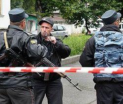 """В Дагестане убит журналист газеты """"Новое дело"""""""