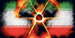 Разведка США усомнилась, что целью Тегерана является ядерное оружие