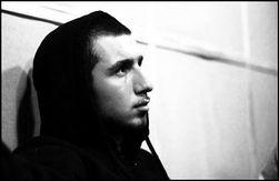 Погибший в ДТП в Москве рэпер Jenee из клипа Тимати ездил без прав