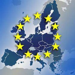 При банкротстве европейских банков вклады свыше 100 тыс. евро будут «стричь»