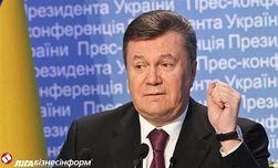 Тарас Чорновил о пожизненном правлении Виктора Януковича