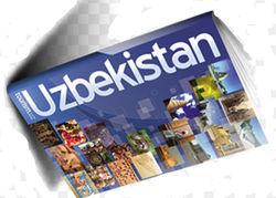 Доходы туризма Узбекистана 155 млн. долларов: что смутило экспертов