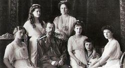Россия: чему учит история падения 400-летней монархии Романовых