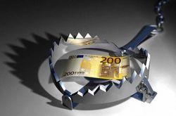 Кризис на Кипре спровоцировала... Германия. Последствия могут быть ужасны