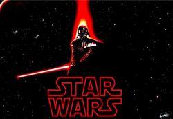 ТОП Яндекса игр: Star Wars - бессмертный проект или неудача EA