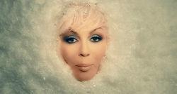 ТОП видео YouTube: кавер на песню Ирины Билык про снежный коллапс в Киеве