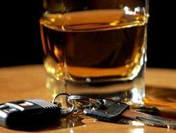 С 23 октября в Беларуси начнут конфисковать авто у пьяных водителей