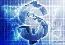 Трейдеры: останется ли доллар США главной валютой мира