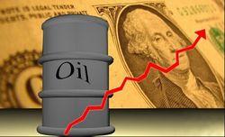 Что ждет экономику России и курс рубля с падением цен на нефть