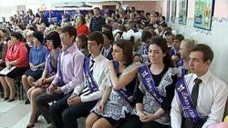 Ноу-хау: Ингушетии пьяных выпускников будут показывать по ТВ
