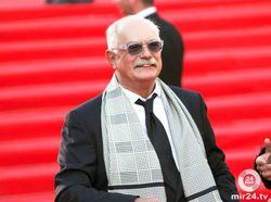 Михалков, Охлобыстин и Бондарчук зарабатывают больше всех в российском кино