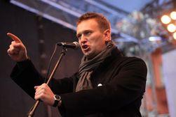 Суд огласил приговор Навальному  - пять лет тюрьмы