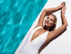 Фото ню Кейт Мосс может оказаться на обложке юбилейного Playboy