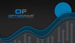 OptionFair: зачем трейдеру бонусы для торговли опционами