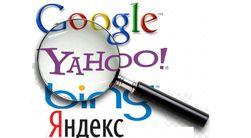 Инвесторам о перспективах акций Yahoo!, Google, Яндекс и Mail.Ru на фондовом рынке США