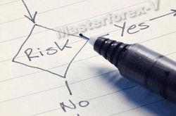 Вебинар Masterforex-V: как заработать на форекс с минимальными рисками