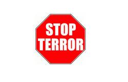 Террор: опасен ли Доку Умаров экономической стабильности  России