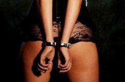 Полиция Лондона раскрыла предполагаемую банду русской мафии - уроки
