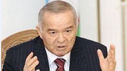 Каримов: гомосексуализм и демократия чужды народу Узбекистана