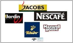 ТОП Яндекса и Одноклассников ТМ кофе: Nescafe остается популярнее Jacobs у россиян