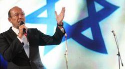 Миллиардер Александр Машкевич не вошел в список Forbes богатейших евреев
