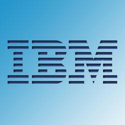 Часть серверного бизнеса IBM может стать собственностью Lenovo