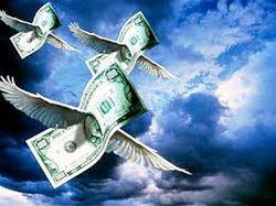 Украину покидают европейские банки – выводы