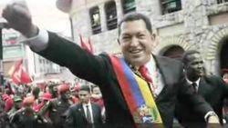Смерть Уго Чавеса: реакция в Венесуэле и в мире