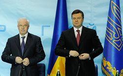 Путина в Киеве встретят протестами, несмотря на запрет суда – СМИ