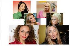 ТОП Яндекса и Одноклассники участников Дом-2: Марта Соболевская популярнее Ксении Бородиной