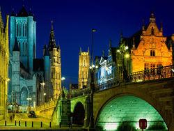 Недвижимость Бельгии: особенности покупки недвижимости и получения вида на жительство