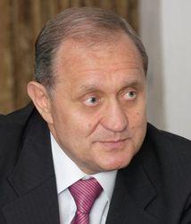 Янукович призвал увеличить инвестиции в Крым – Могилев