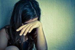 Геннадий Онищенко ратует за запрет на информацию о самоубийствах