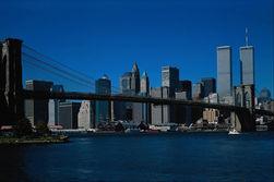 Недвижимость США: какое жилье богатые россияне покупают в Нью-Йорке