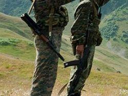 Пограничники Узбекистана застрелили гражданина Кыргызстана