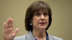 В США начались увольнения из-за налоговых проверок оппозиции