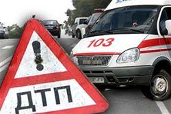 Последствия страшного ДТП с маршруткой в Бресте