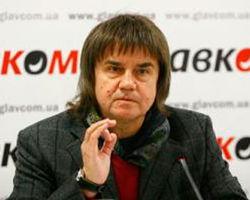 Карасев: Оппозиция проиграет выборы в августе