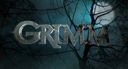 PR-оценка киносериала «Гримм» в Яндексе и odnoklassniki.ru