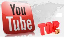Опыт PR: видео о хомяке и сотруднике ДПС возглавило ТОП-10 YouTube РФ