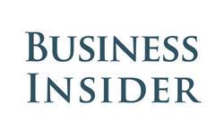 Business Insider: Uzbekistan Airways оказалось в числе самых худших авиакомпаний мира