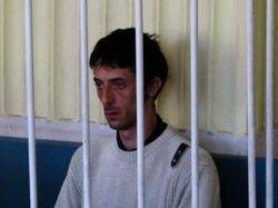 Хайсера Джемилева могут отпустить из под ареста