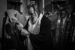 В Пскове погиб священник Русской православной церкви Павел Адельгейм