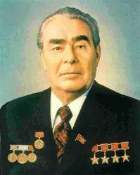 Лучше Брежнева Россией в XX веке никто не управлял – соцопрос россиян