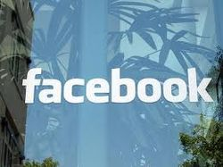 Facebook планирует заработать на своих клиентах