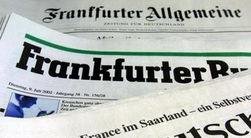 Frankfurter Rundschau о тайнах российской оппозиции, - эксперты