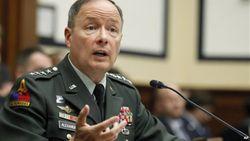 Кибербезопасность в США оставляет желать лучшего: три балла из десяти - глава АНБ