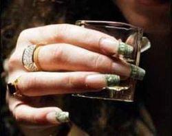 Удар по PR: алкоголь разрушает кости – ученые