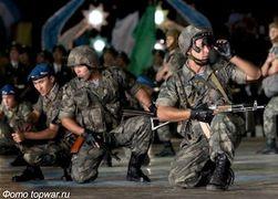 Узбекистан – краеугольный камень стабильности в Центральной Азии